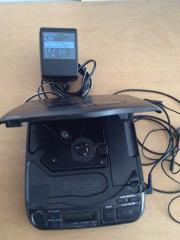 Sony Sports-Walkman