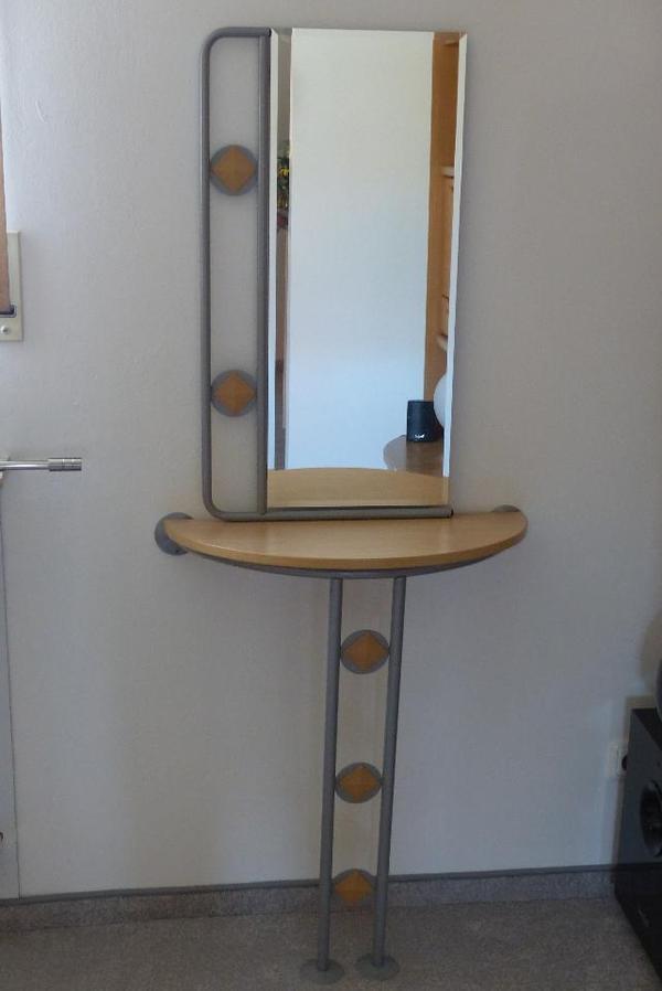 wandspiegel spiegel neu und gebraucht kaufen bei. Black Bedroom Furniture Sets. Home Design Ideas