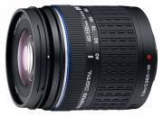 Spiegelreflexkamera Olympus E410