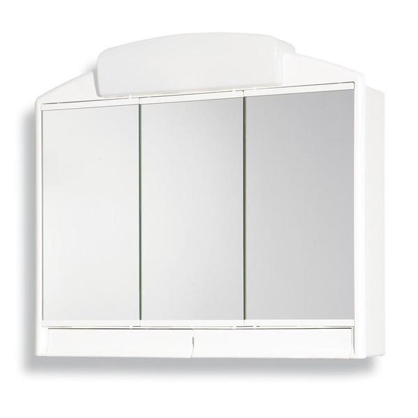 spiegelschrank. Black Bedroom Furniture Sets. Home Design Ideas