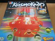 Spiel Kosmokado 5+