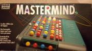 Spiel Mastermind