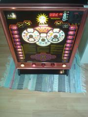 spielautomaten geldspielautomaten + VIDEO