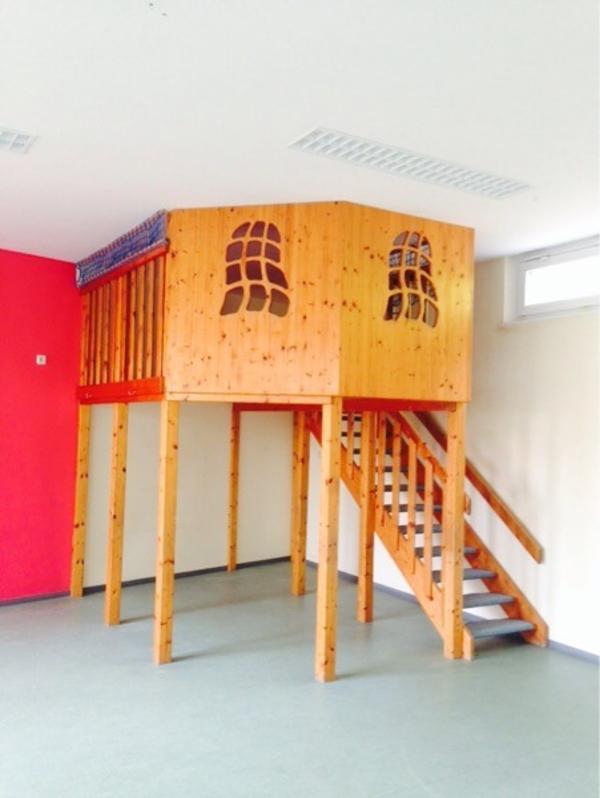 komplett einrichtungen m bel wohnen bruchsal gebraucht kaufen. Black Bedroom Furniture Sets. Home Design Ideas