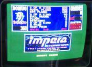 Spielmodul von Impera