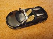 Spielzeug-/Modellauto Audi