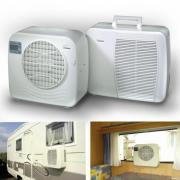 split klimaanlage kaufen gebraucht und g nstig. Black Bedroom Furniture Sets. Home Design Ideas