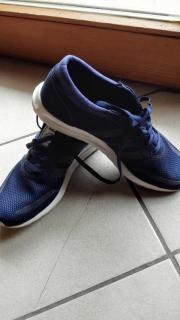 Sportschuhe Adidas Herren