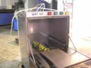 Spülmaschine GAM 40