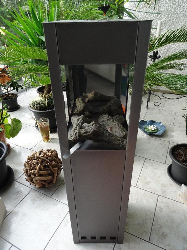 kleinanzeigen tiermarkt w rzburg gebraucht kaufen. Black Bedroom Furniture Sets. Home Design Ideas