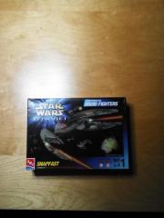 Star Wars AMT