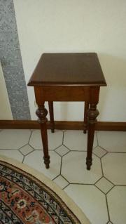 Steh Tisch Eiche