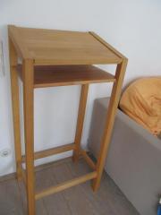 stehpult kaufen gebraucht und g nstig. Black Bedroom Furniture Sets. Home Design Ideas