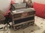 Steirische Harmonika / Diatonische