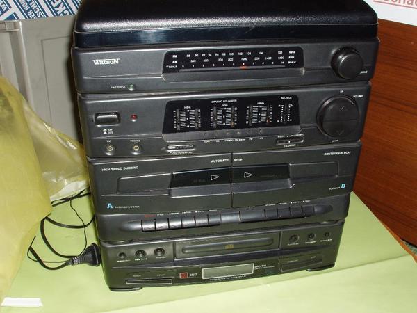 radio mit plattenspieler neu und gebraucht kaufen bei. Black Bedroom Furniture Sets. Home Design Ideas