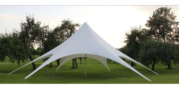 sternenzelt zelt pavillon zu mieten leihen. Black Bedroom Furniture Sets. Home Design Ideas