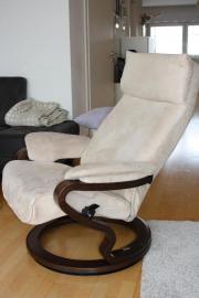 stressless sessel in n rnberg haushalt m bel gebraucht und neu. Black Bedroom Furniture Sets. Home Design Ideas
