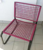 Stuhl 2×