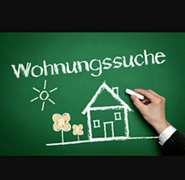 Suche 2 z whg im bezirk dornbirn in hohenems vermietung for Wohnung suchen
