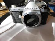 Suche alte Fotoapparate