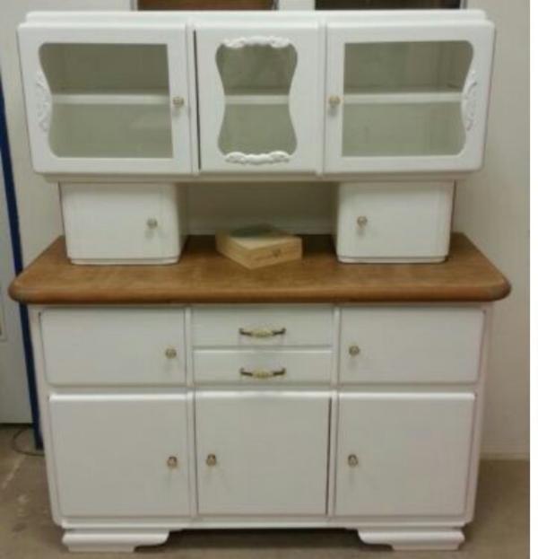 k chen m bel wohnen herxheim bei landau pfalz gebraucht kaufen. Black Bedroom Furniture Sets. Home Design Ideas