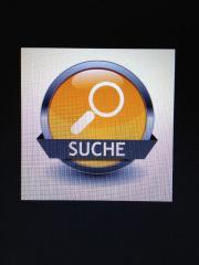 SUCHE=digitale Spiegelreflexkamera