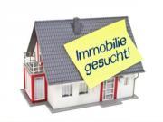 Suche Ein/ Mehrfamilienhaus/