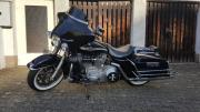 suche Goldwing 1500