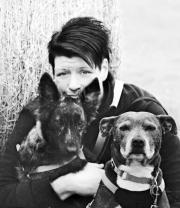 Suche hundefreundlichen Vermieter