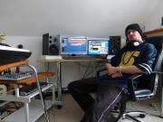 Suche Mitmusiker (Drums,