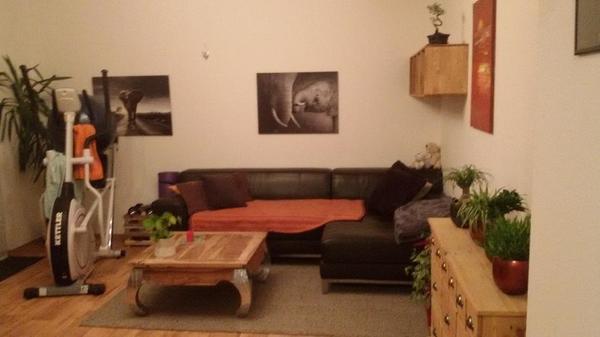 suche nachmieter f r vollm blierte wohnung in cham vermietung 2 zimmer wohnungen kaufen und. Black Bedroom Furniture Sets. Home Design Ideas