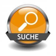 SUCHE ROLLER