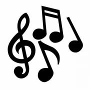Suche Sänger/Sängerinnen