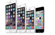 Suche Schnellstmöglich Apple