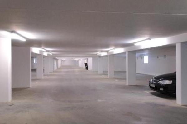 suche tief garagenstellplatz in n rnberg vermietung garagen abstellpl tze scheunen kaufen. Black Bedroom Furniture Sets. Home Design Ideas