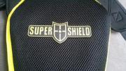 SUPER SHIELD KIDS