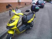 Suzuki Roller