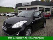 Suzuki Swift 1,
