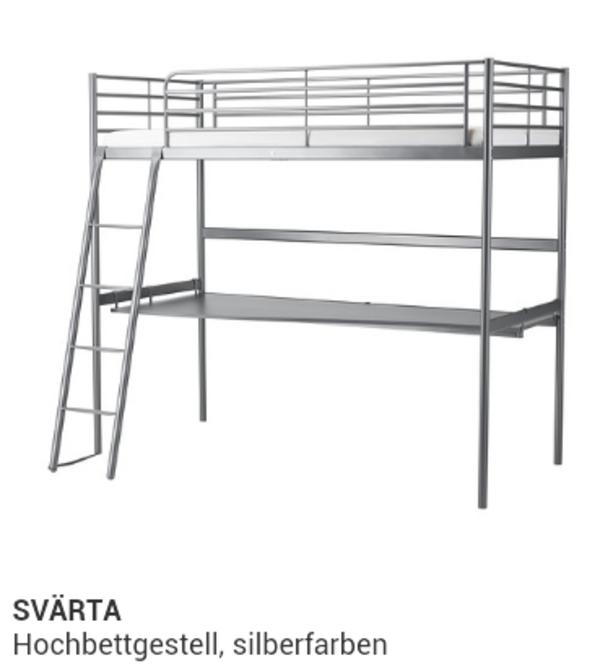 linken kleinanzeigen familie haus garten. Black Bedroom Furniture Sets. Home Design Ideas