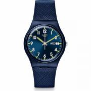 SWATCH Uhr SIR