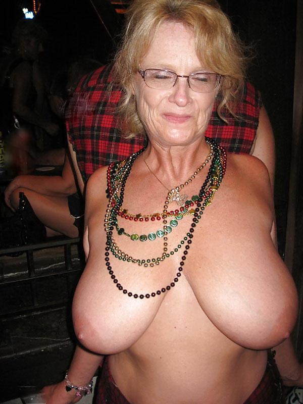 erotik darsteller fuck wife party