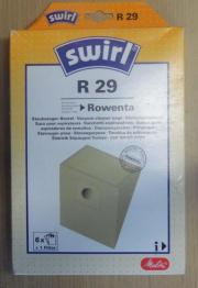 Swirl R 29