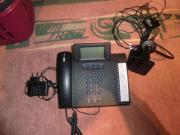 Systemtelefon Comfortel 2500