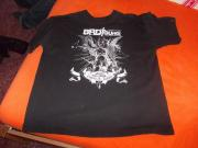 T-Shirt BRDigung