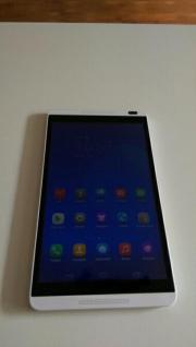 Tablet Huawei Media