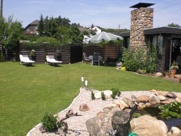 tadellos gepflegtes anwesen 1 familien h user aus idar oberstein enzweiler. Black Bedroom Furniture Sets. Home Design Ideas
