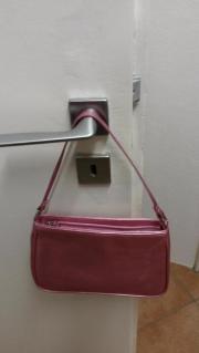 Tasche - Handtasche