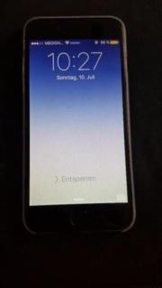 Tausche iPhone 6
