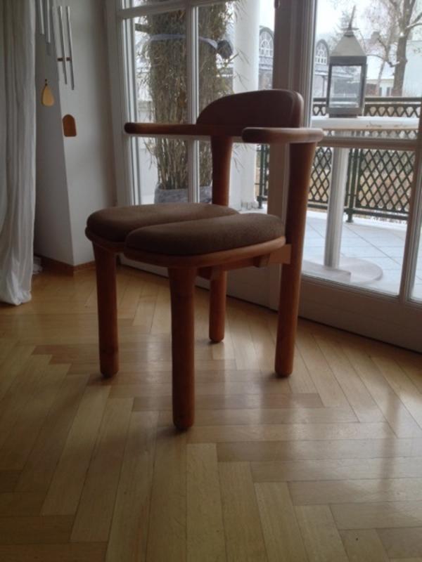 team 7 hochbett gebraucht kaufen nur 3 st bis 75 g nstiger. Black Bedroom Furniture Sets. Home Design Ideas