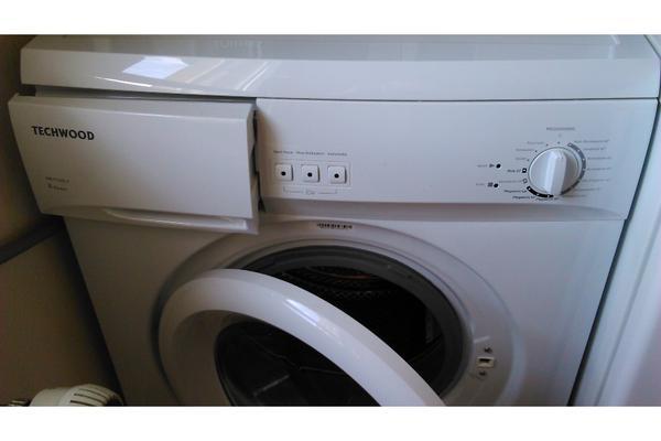 umzug waschmaschine neu und gebraucht kaufen bei. Black Bedroom Furniture Sets. Home Design Ideas